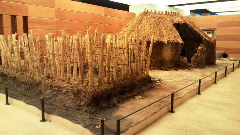 museo domenico ridola matera