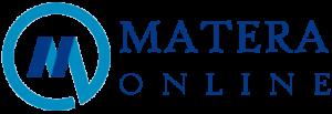 Matera online