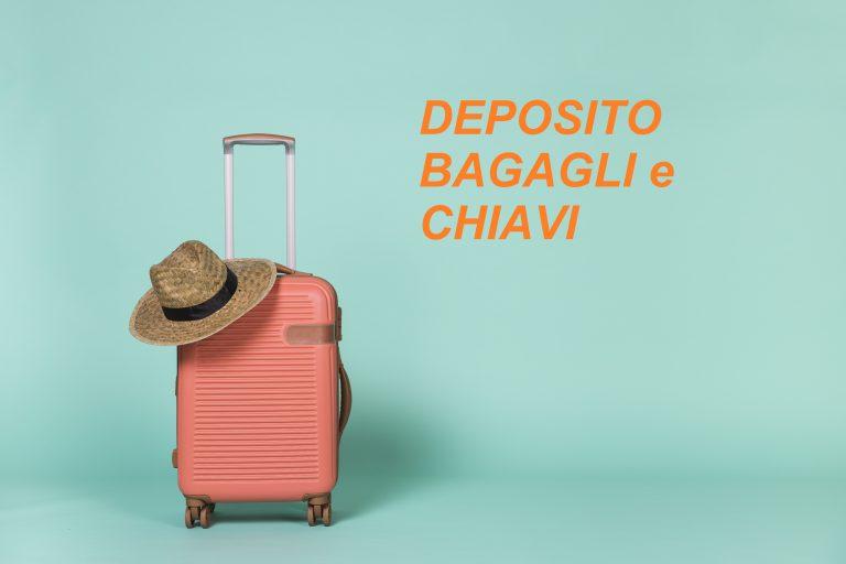 deposito-bagagli-matera