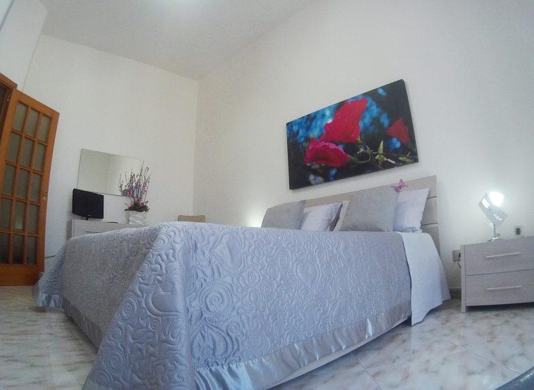 appartamenti-casa-vacanze-matera